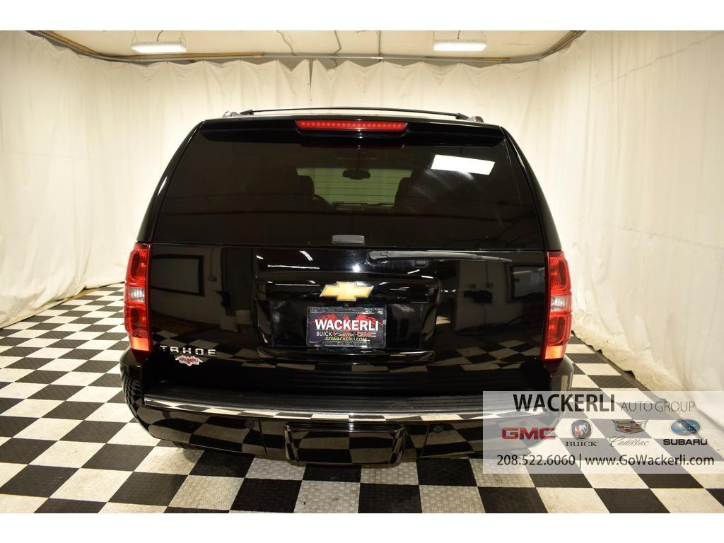 dealerslink_s3_amazonaws_com-vehicles-1841-2SS21620B-2CD57351A96BE366E810306C2AD52DE5_jpg