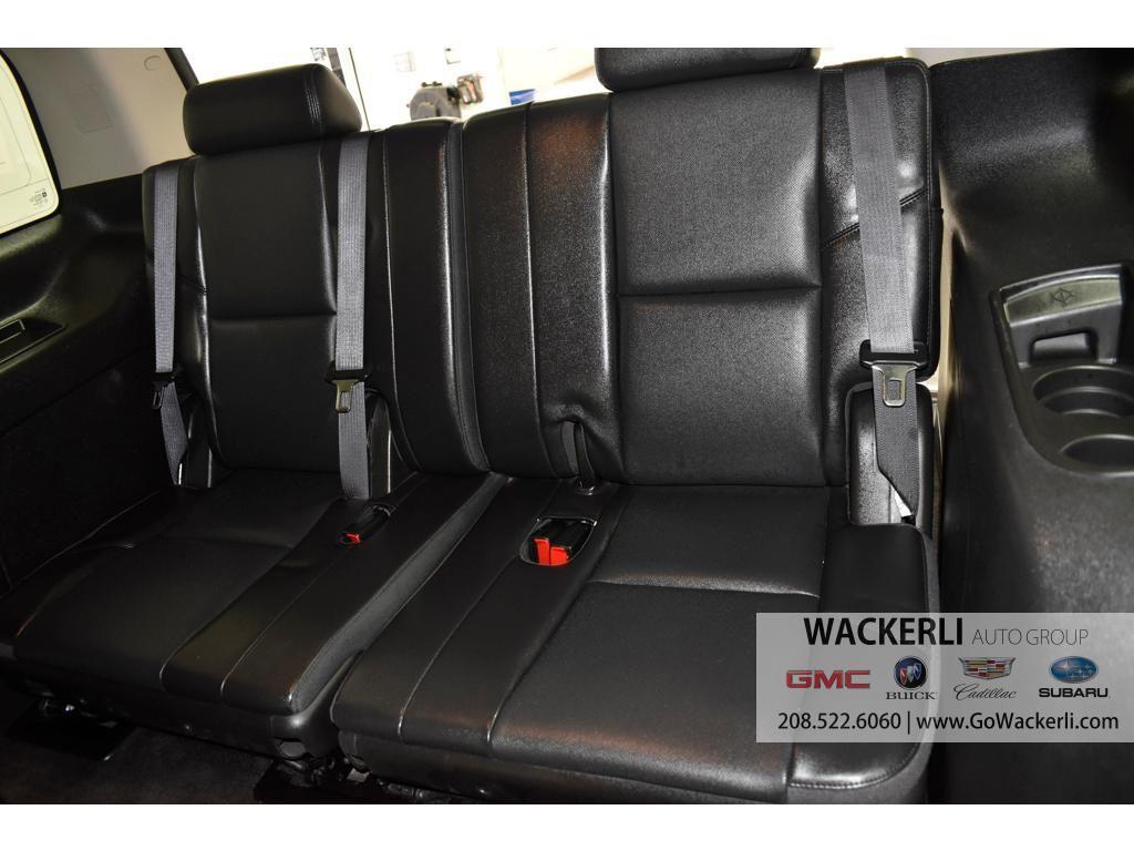 dealerslink_s3_amazonaws_com-vehicles-1841-2SS21620B-2CD5A887BF4D89920138375B144ACC24_jpg