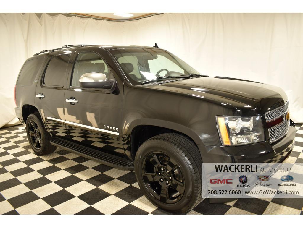 dealerslink_s3_amazonaws_com-vehicles-1841-2SS21620B-2CD620EEEF22831485F38C8744AECD4C_jpg