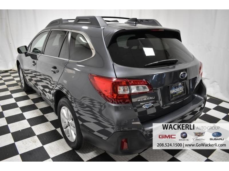 dealerslink_s3_amazonaws_com-vehicles-4683-2L191856-5fe5387a44a16_jpg