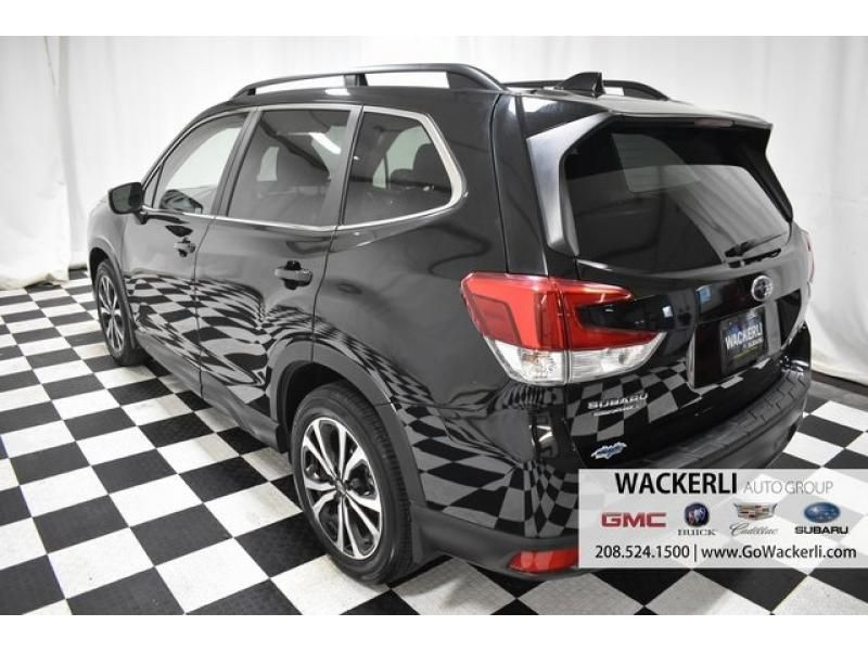dealerslink_s3_amazonaws_com-vehicles-4683-2L209621-5fe5385bee14f_jpg