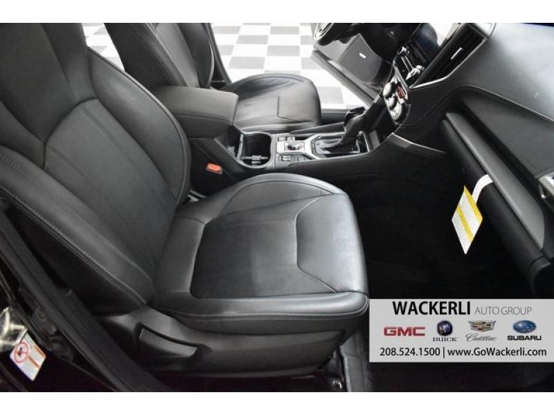 dealerslink_s3_amazonaws_com-vehicles-4683-2L209621-5fe5385dc8523_jpg