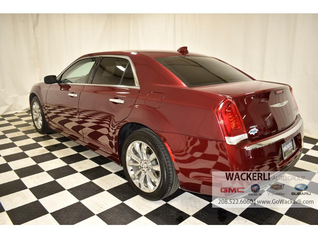 dealerslink_s3_amazonaws_com-vehicles-4683-2P180378A-3C05B3CED9506377F6A0BA27CAFE0AED_jpg