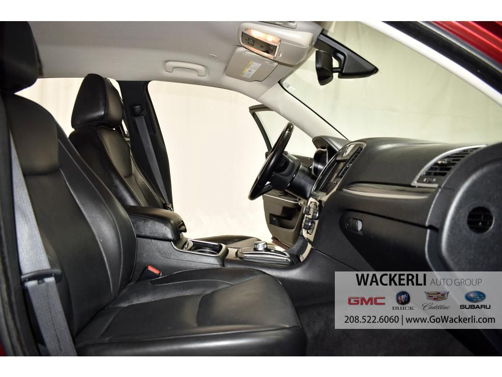 dealerslink_s3_amazonaws_com-vehicles-4683-2P180378A-3C060719BE4399A52BDE0E4E0AC71713_jpg