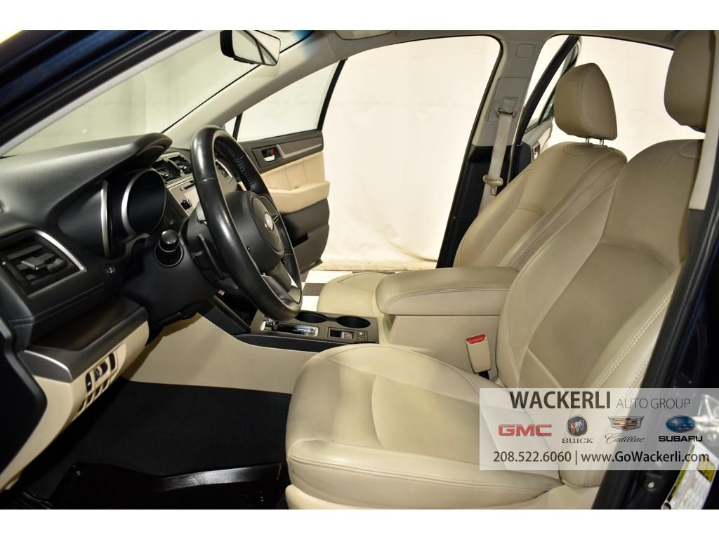 dealerslink_s3_amazonaws_com-vehicles-4683-2P184589-66DE17B6037A8C363ADEF362A402C9D4_jpg