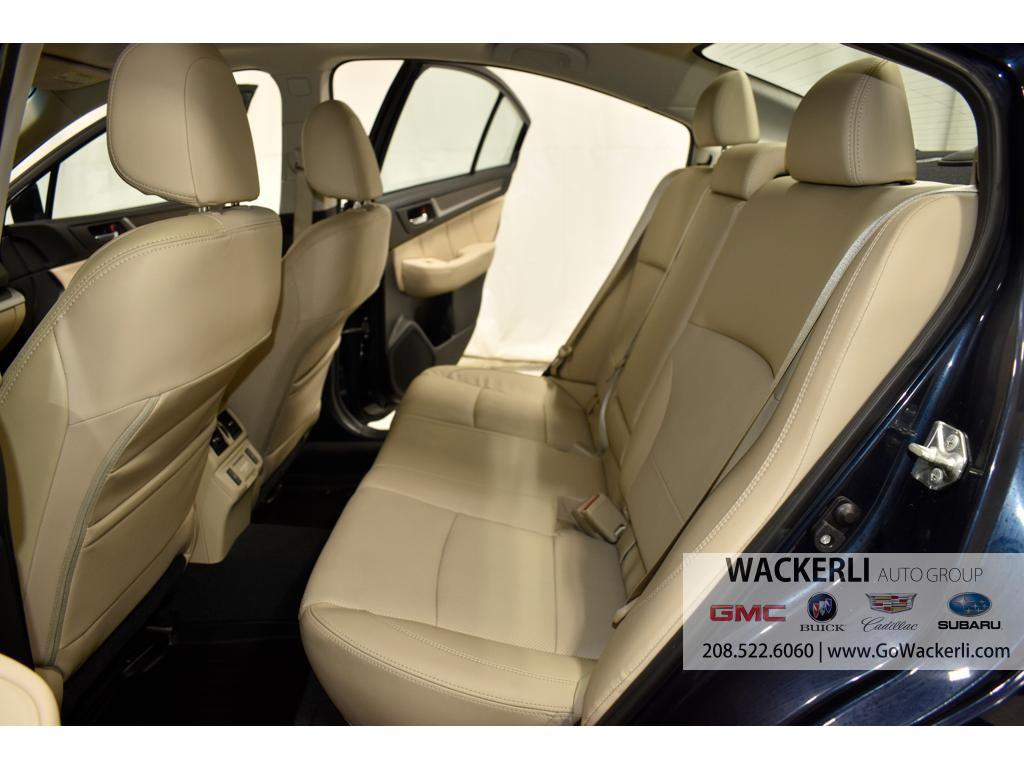 dealerslink_s3_amazonaws_com-vehicles-4683-2P184589-66DE1D94EC133F0EDFCA23F45329D698_jpg
