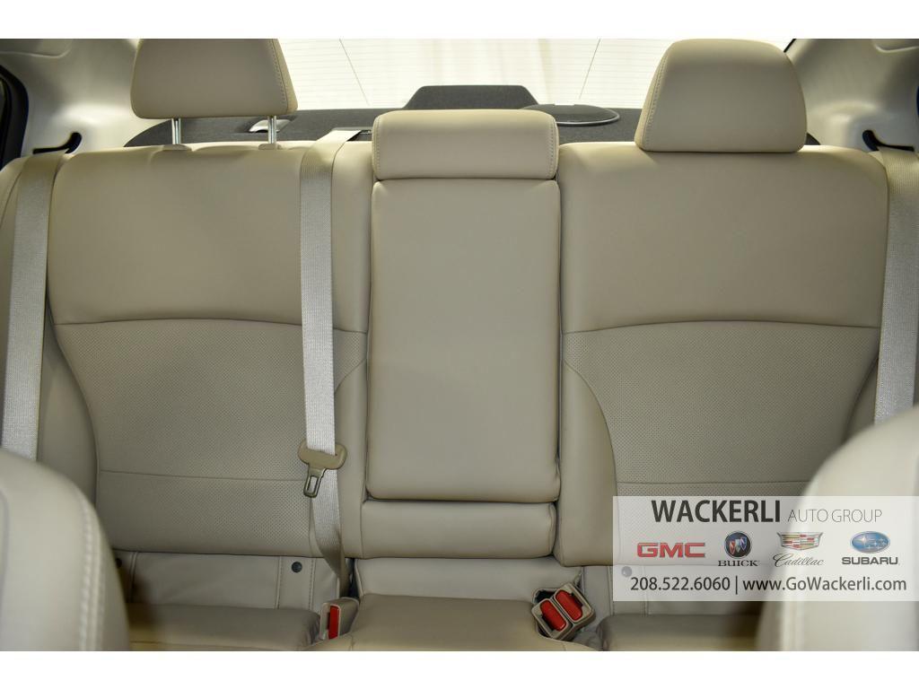 dealerslink_s3_amazonaws_com-vehicles-4683-2P184589-66DE4E87CA8AD2465F37572D6397A03E_jpg