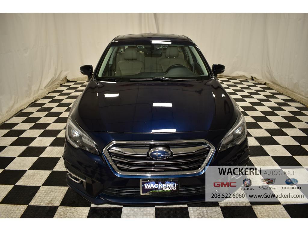 dealerslink_s3_amazonaws_com-vehicles-4683-2P184589-66DE5AFEBFA8199164D433FE53714A0F_jpg