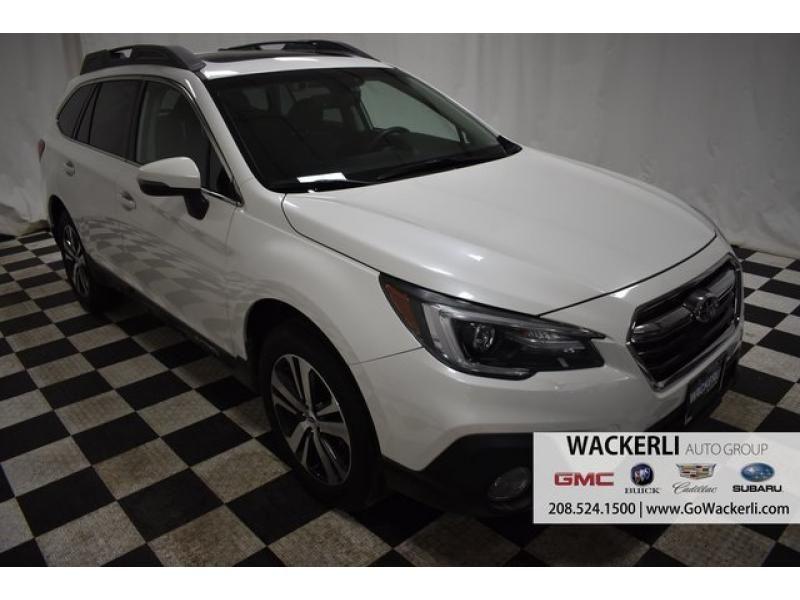 dealerslink_s3_amazonaws_com-vehicles-4683-2P191175-5fe53846540c0_jpg