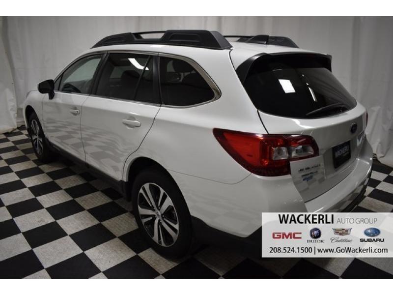 dealerslink_s3_amazonaws_com-vehicles-4683-2P191175-5fe53847066bb_jpg