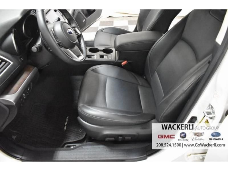 dealerslink_s3_amazonaws_com-vehicles-4683-2P191175-5fe53847b074b_jpg