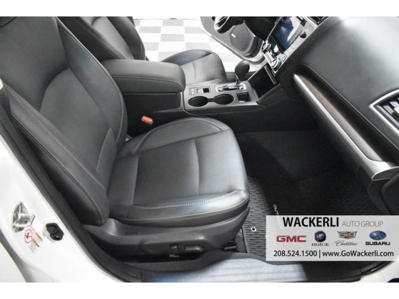 dealerslink_s3_amazonaws_com-vehicles-4683-2P191175-5fe53848b4790_jpg