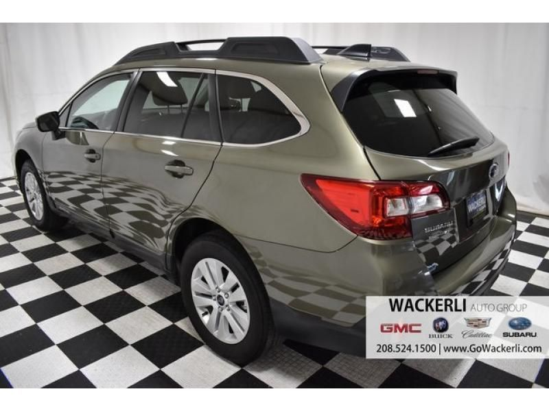 dealerslink_s3_amazonaws_com-vehicles-4683-2P191968-5fe53835ea0a3_jpg