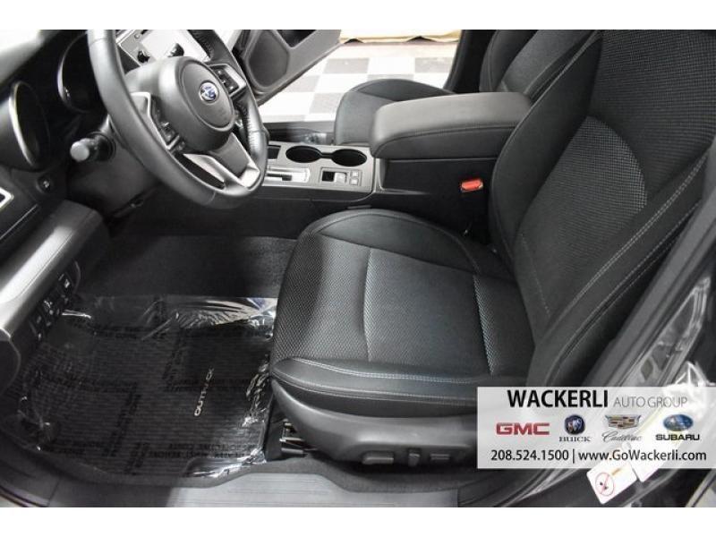 dealerslink_s3_amazonaws_com-vehicles-4683-2P192795-5fe53850eb9eb_jpg