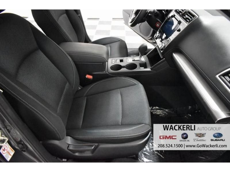 dealerslink_s3_amazonaws_com-vehicles-4683-2P192795-5fe53851e8d0c_jpg