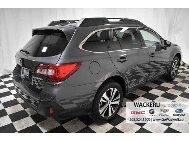 dealerslink_s3_amazonaws_com-vehicles-4683-2P193404-5fe538425f66f_jpg