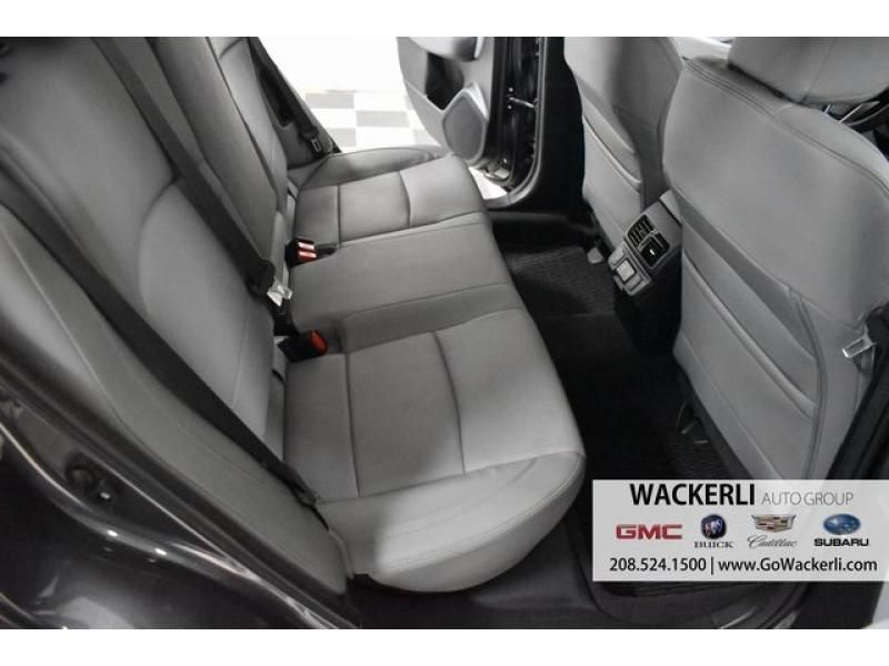 dealerslink_s3_amazonaws_com-vehicles-4683-2P193404-5fe538437bae0_jpg