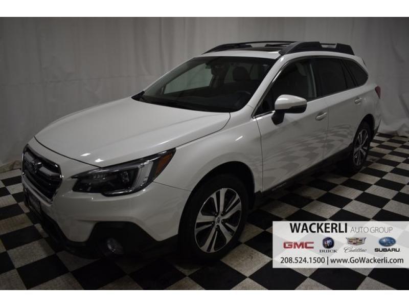 dealerslink_s3_amazonaws_com-vehicles-4683-2P194316-5fe5384533391_jpg