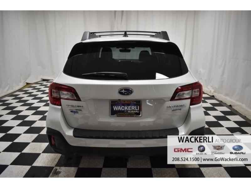 dealerslink_s3_amazonaws_com-vehicles-4683-2P194316-5fe53845b0edb_jpg