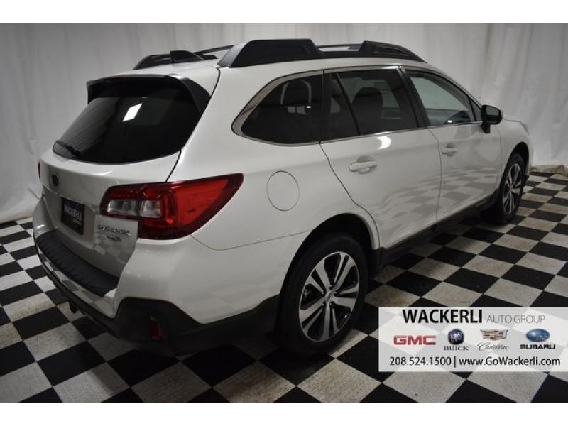 dealerslink_s3_amazonaws_com-vehicles-4683-2P194316-5fe53846028ac_jpg