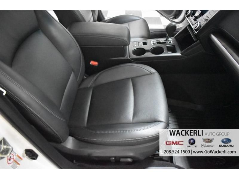 dealerslink_s3_amazonaws_com-vehicles-4683-2P194316-5fe53847414fd_jpg