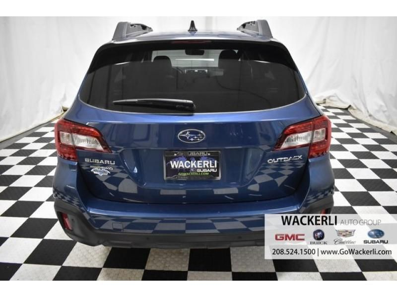 dealerslink_s3_amazonaws_com-vehicles-4683-2P196499-5fe5386561234_jpg