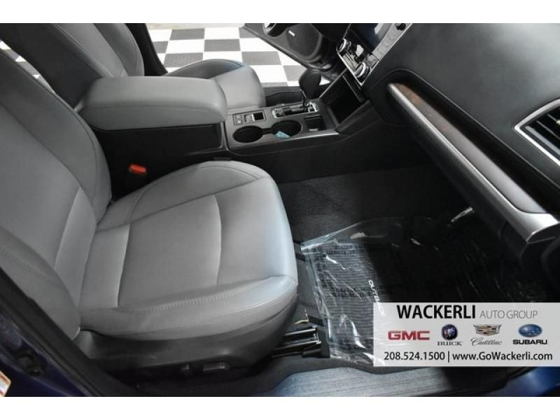 dealerslink_s3_amazonaws_com-vehicles-4683-2P196499-5fe53867020e6_jpg