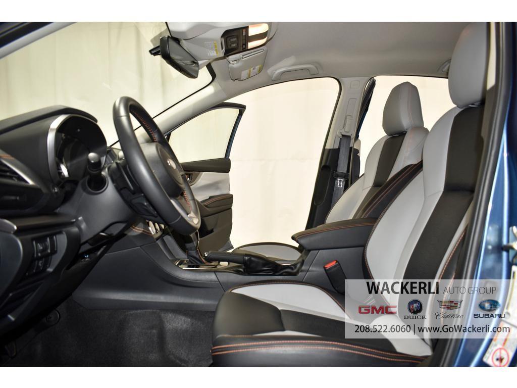 dealerslink_s3_amazonaws_com-vehicles-4683-2P198535-0616A463F2D73BB26F888A817A344E5C_jpg