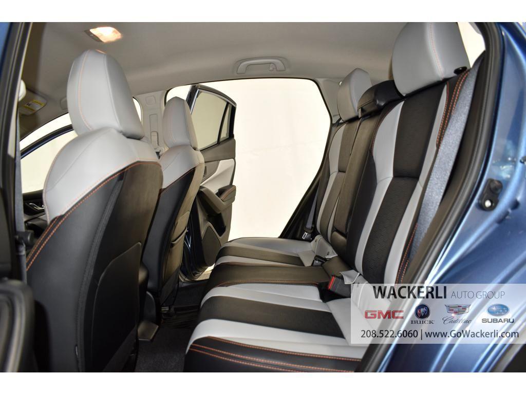 dealerslink_s3_amazonaws_com-vehicles-4683-2P198535-0616AFAFEC3C607614E75EA939603977_jpg