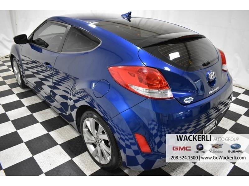 dealerslink_s3_amazonaws_com-vehicles-4683-2S201808B-600f457ac5c6c_jpg