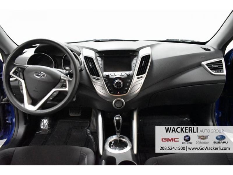 dealerslink_s3_amazonaws_com-vehicles-4683-2S201808B-600f457ca3aab_jpg
