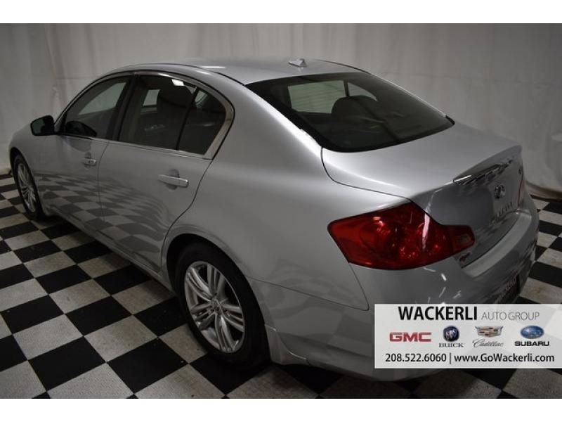 dealerslink_s3_amazonaws_com-vehicles-4683-2S208045A-600f458361dbc_jpg