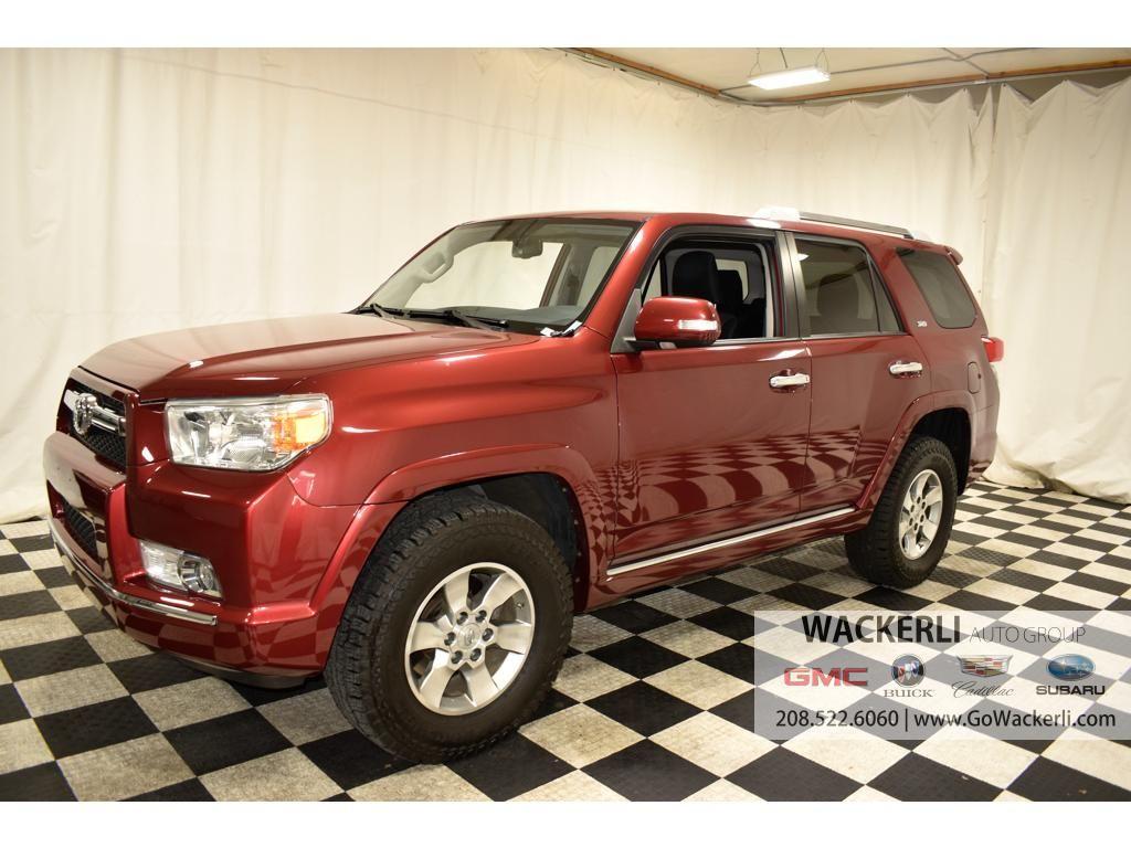 dealerslink_s3_amazonaws_com-vehicles-4683-2S211154B-E2C12CC2B961AD08D0D85C0130A38CDD_jpg