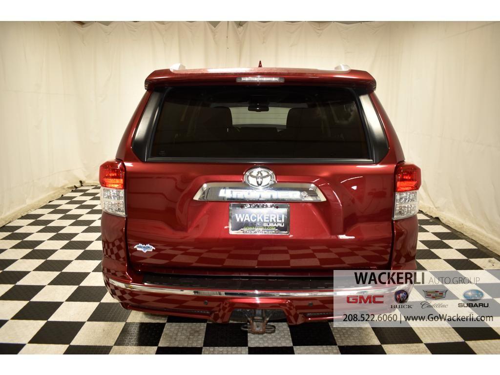 dealerslink_s3_amazonaws_com-vehicles-4683-2S211154B-E2C13700DB43C530345CAF04364B2205_jpg