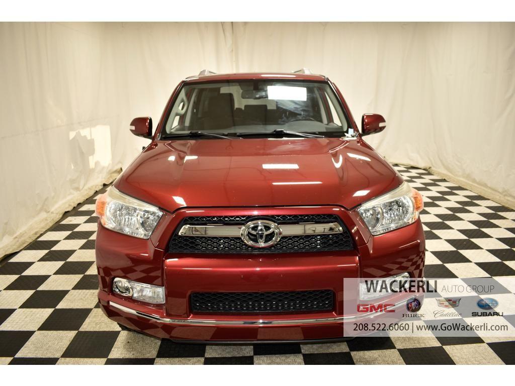 dealerslink_s3_amazonaws_com-vehicles-4683-2S211154B-E2C14283DD8CDE24ABAB6ABBDBBAC9BE_jpg