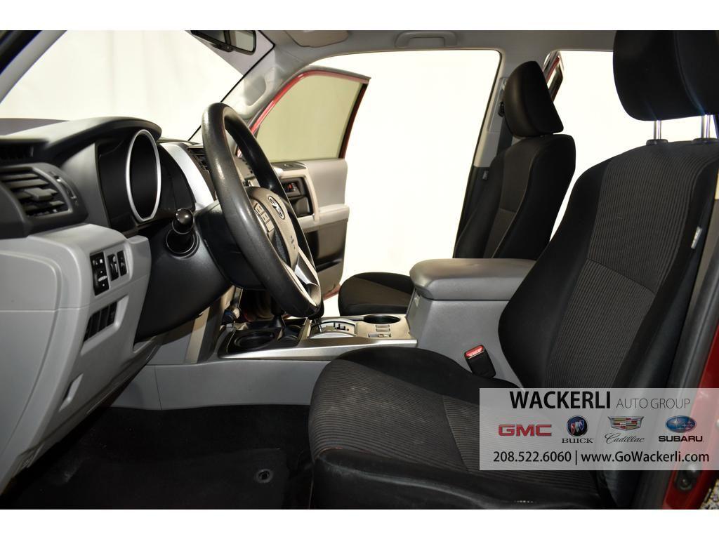 dealerslink_s3_amazonaws_com-vehicles-4683-2S211154B-E2C166E2D46CDAF842E0FB41F2919916_jpg