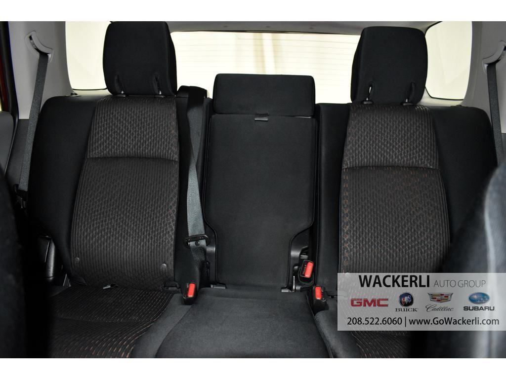 dealerslink_s3_amazonaws_com-vehicles-4683-2S211154B-E2C1BC5DB8C87A6832F3859EED8F869A_jpg