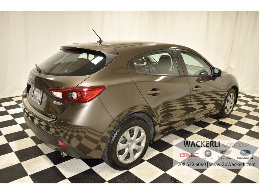 dealerslink_s3_amazonaws_com-vehicles-4683-2S211896A-661224BCB78A212ED2B5D5D50B50E73C_jpg