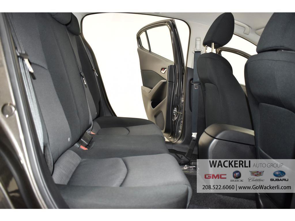 dealerslink_s3_amazonaws_com-vehicles-4683-2S211896A-661253F3AEC4A61F2F223F012FCF0A44_jpg