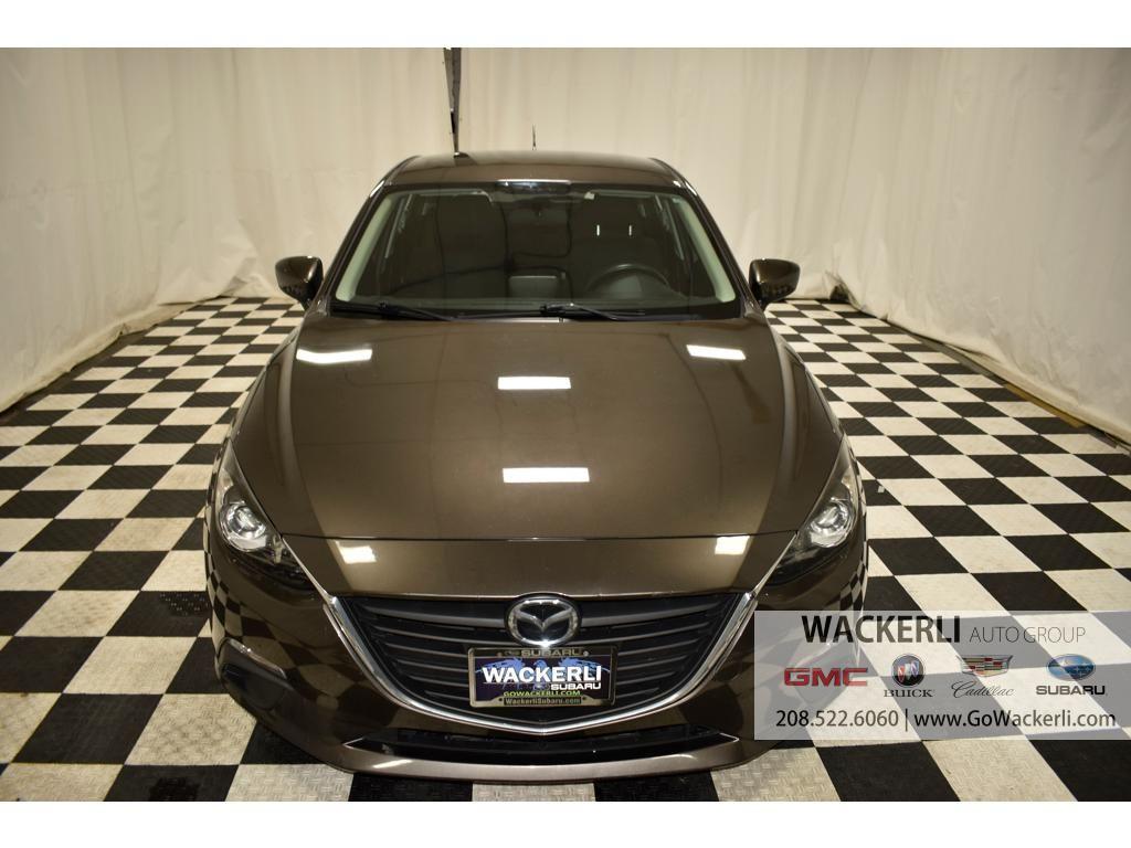 dealerslink_s3_amazonaws_com-vehicles-4683-2S211896A-66129580D863830693176A84B54009AF_jpg