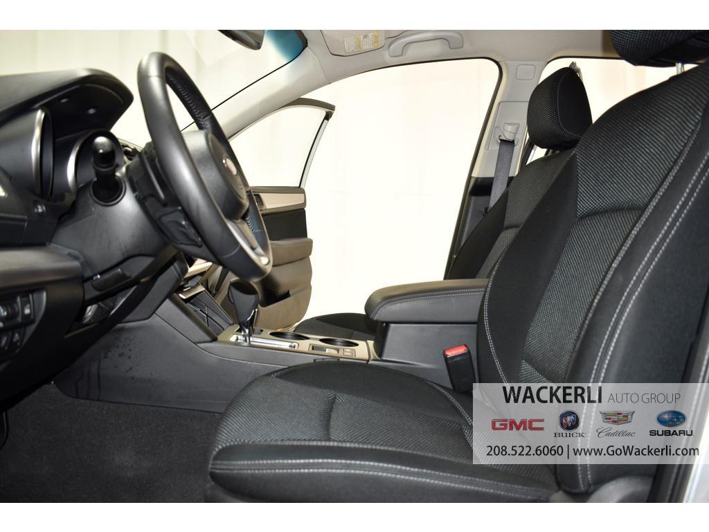 dealerslink_s3_amazonaws_com-vehicles-4683-2S212990A-F5AEFF979BC4BE2F9C8B4639C452F95E_jpg