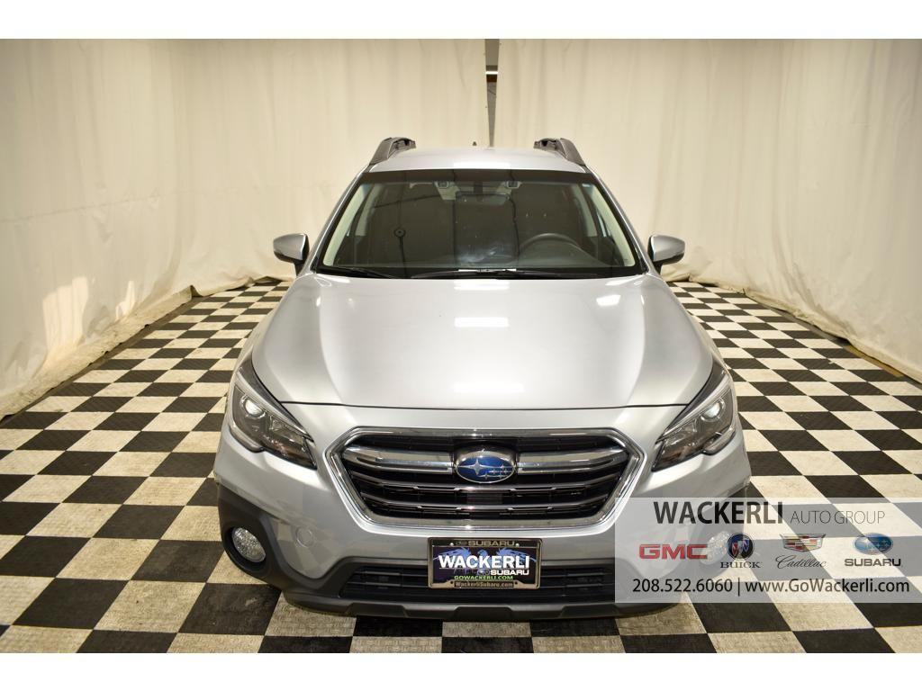 dealerslink_s3_amazonaws_com-vehicles-4683-2S212990A-F5AF7461AF230F3311BBFC7A55C6F532_jpg