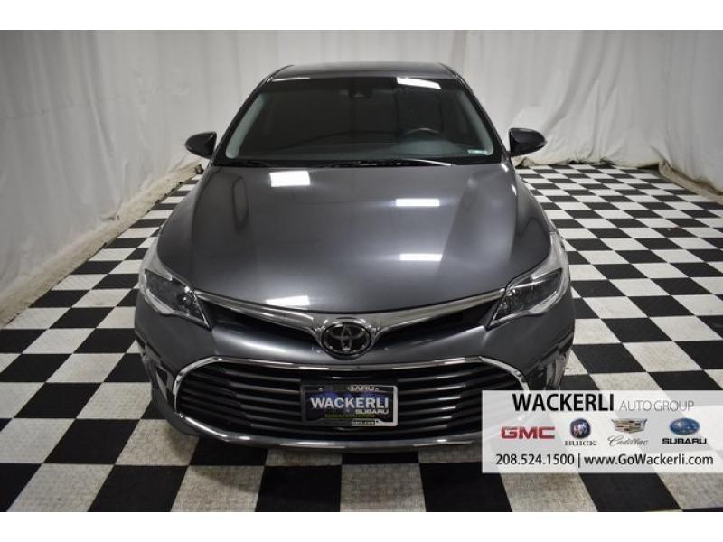 dealerslink_s3_amazonaws_com-vehicles-4683-2S213782B-600f459076392_jpg