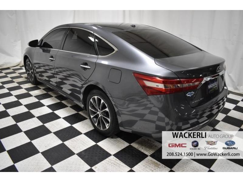 dealerslink_s3_amazonaws_com-vehicles-4683-2S213782B-600f4591068eb_jpg