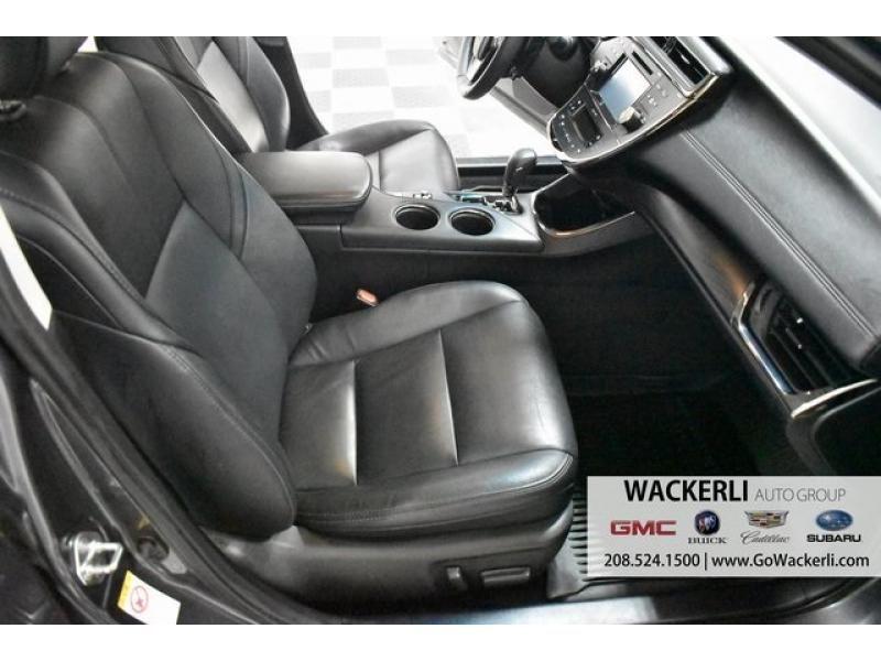 dealerslink_s3_amazonaws_com-vehicles-4683-2S213782B-600f4592d74fc_jpg