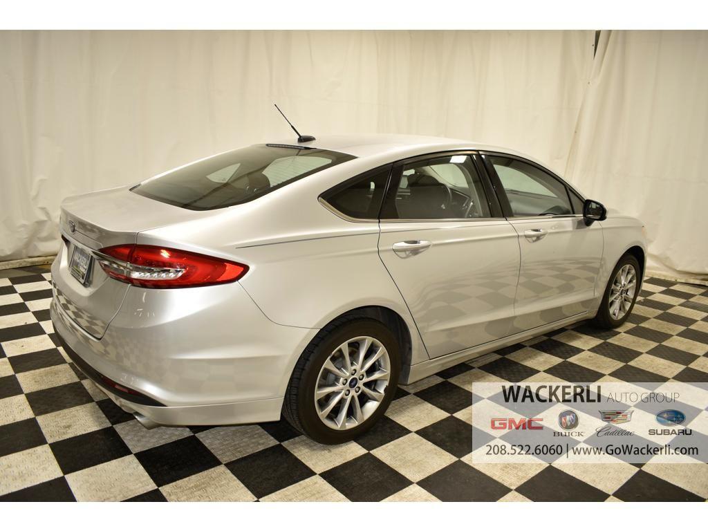dealerslink_s3_amazonaws_com-vehicles-4683-2S214560A-02168F7990FDB6B574F03CC5B623939F_jpg