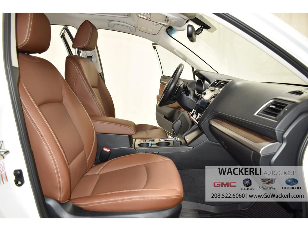 dealerslink_s3_amazonaws_com-vehicles-4683-2S214778A-CE1C7395D37BD2EC38428C0F0699C471_jpg