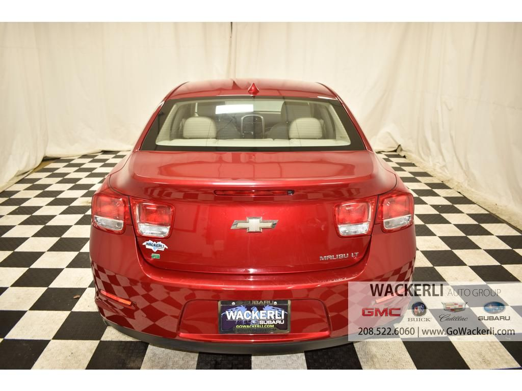 dealerslink_s3_amazonaws_com-vehicles-4683-2S215380A-66C10DACE86CF53B3A395CDDD0C94BD7_jpg