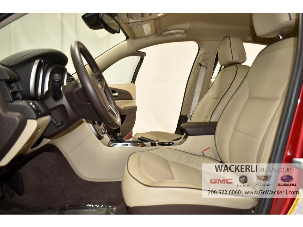 dealerslink_s3_amazonaws_com-vehicles-4683-2S215380A-66C125AE02F28A89EA929E6F30038A26_jpg