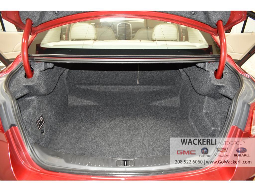 dealerslink_s3_amazonaws_com-vehicles-4683-2S215380A-66C1393C9D53430C225127FE142F6D23_jpg